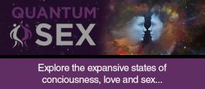 Quantum Sex - Sidebar