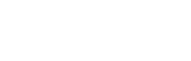 ICASA Retina Logo